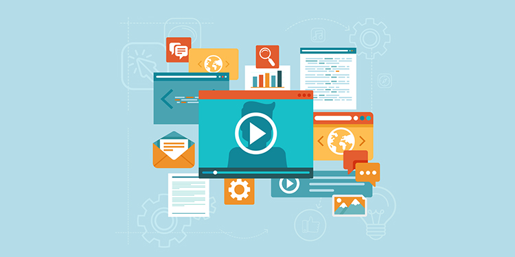 Learn how to leverage video content