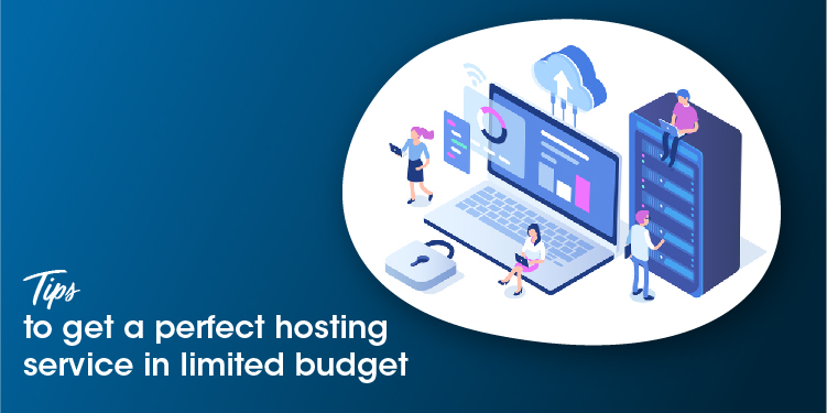 5 expert tips to choose right hosting provider for your business