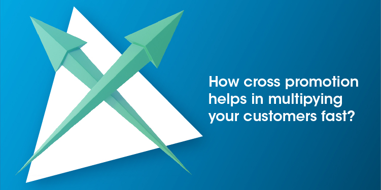 How can these cross promotion techniques boost your customer list?