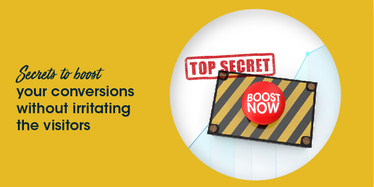 How to get more conversions from your Opt-in forms