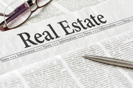 10 best tips to get real estate leads in India