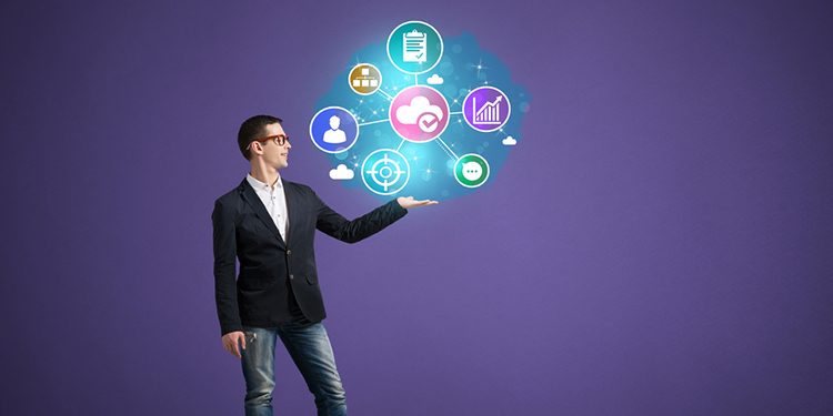 How learning digital marketing can help you increase your career opportunities?