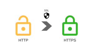 Secure your site