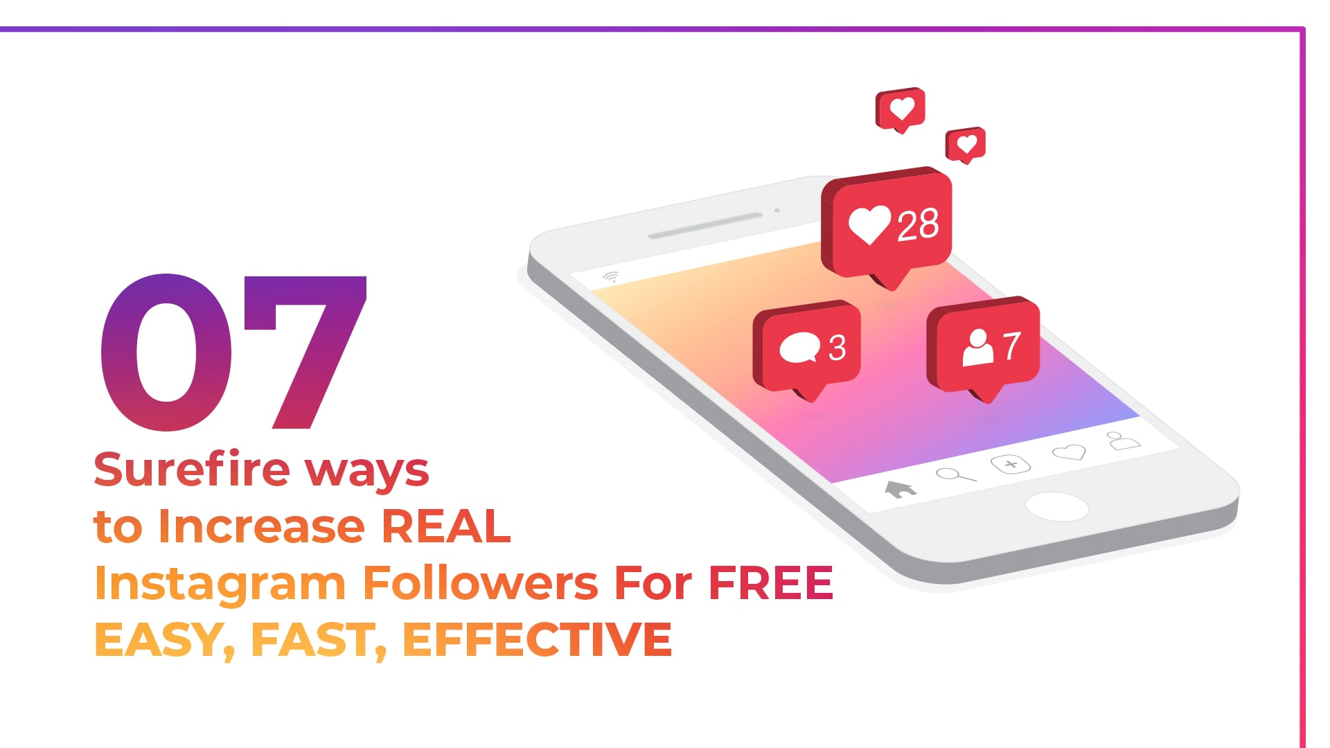 7surefire ways to increase instagram followers