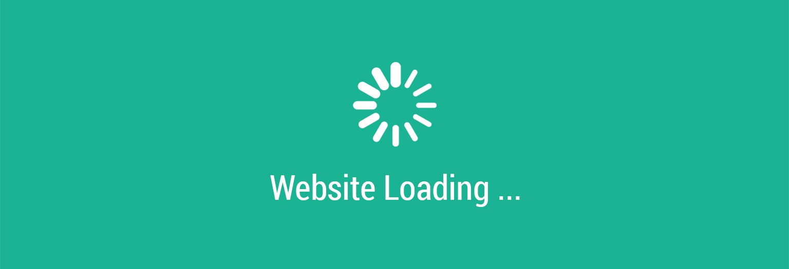 Ensure your website loads quickly