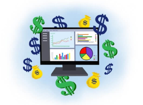 budgeting-in-ppc