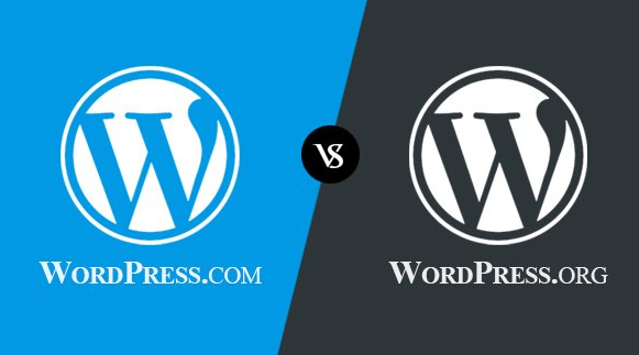 guide to make wordpress website