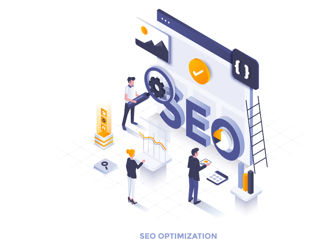 A better understanding of SEO
